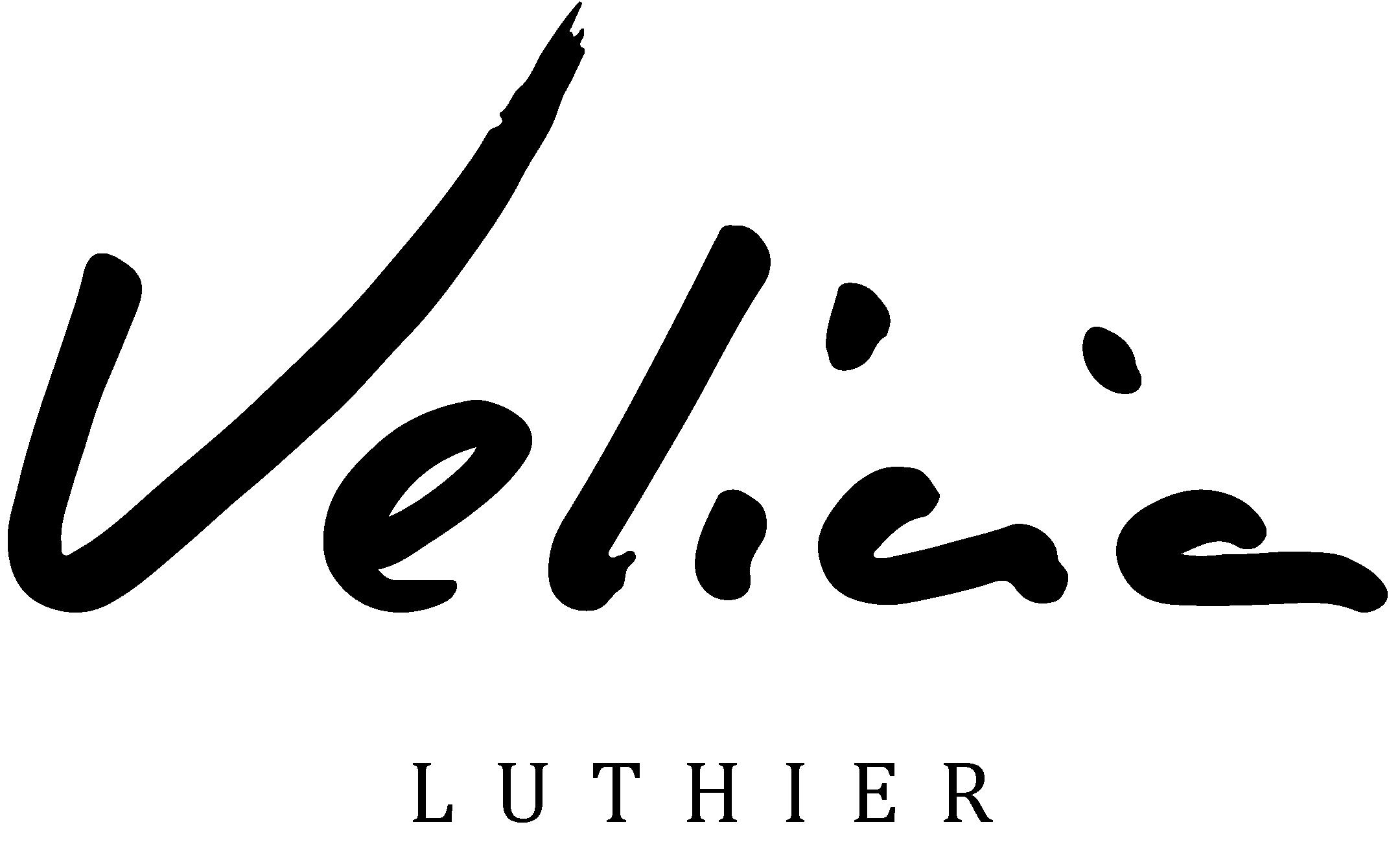 luthier valladolid log transpa